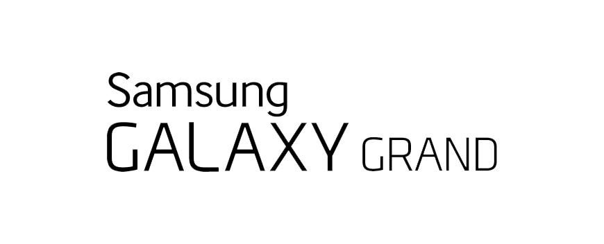 Galaxy Grand / Grand 2