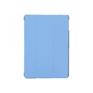 Cover Case pour APPLE IPAD MINI 1 & 2 - A1432 / A1454 / A1489 - Bleu