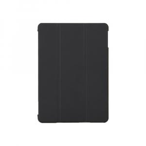 Cover Case pour APPLE IPAD MINI 1 & 2 - A1432 / A1454 / A1489 - Noir