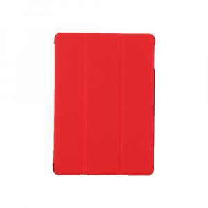 Cover Case pour APPLE IPAD MINI 1 & 2 - A1432 / A1454 / A1489 - Rouge