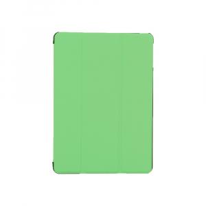 Cover Case pour APPLE IPAD MINI 1 & 2 - A1432 / A1454 / A1489 - Vert