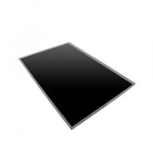 "Ecran LCD pour SAMSUNG GALAXY TAB 3 10.1"""