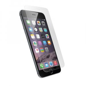 Film de protection antichoc - iPhone 7 Plus