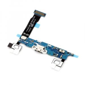 Nappe connecteur de charge pour GALAXY NOTE 4 - N910