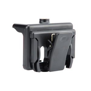 Clip ceinture - Compatible GoPro & SJ4000