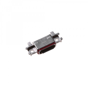 Port USB à souder - SAMSUNG GALAXY NOTE 4 / A3 / A5 / A7 / G850