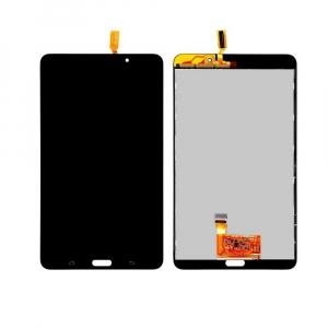 Vitre tactile + LCD - SAMSUNG GALAXY TAB 4 SM-T230 - Noir