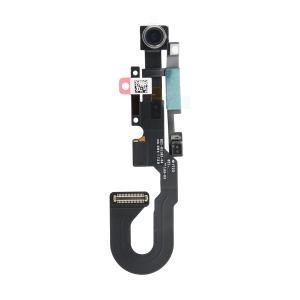 Nappe Facetime / Caméra Avant / Capteur de proximité pour IPHONE 8