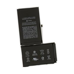 Batterie pour APPLE iPhone XS Max