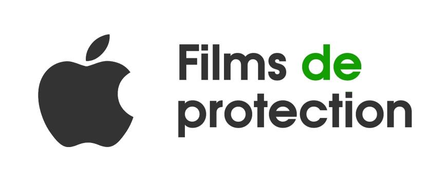 Films Apple