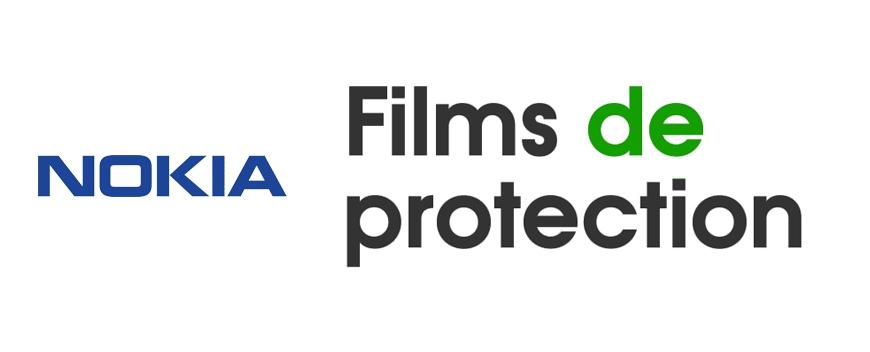 Films Nokia