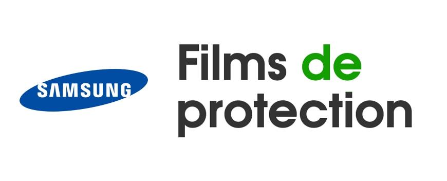 Films Samsung