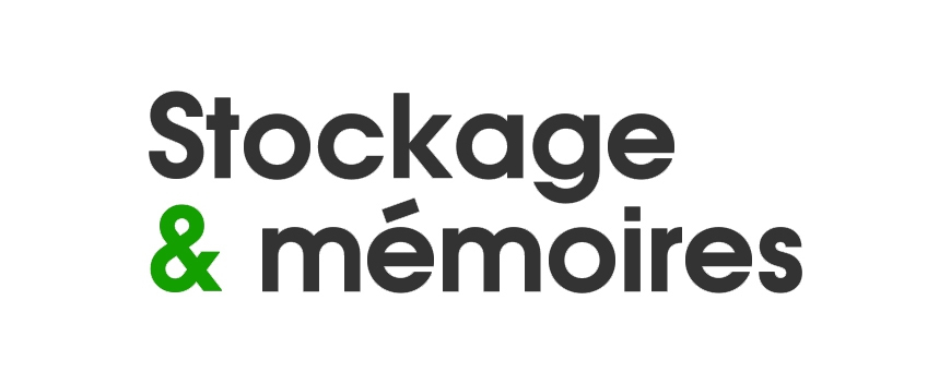 Stockage & Mémoires