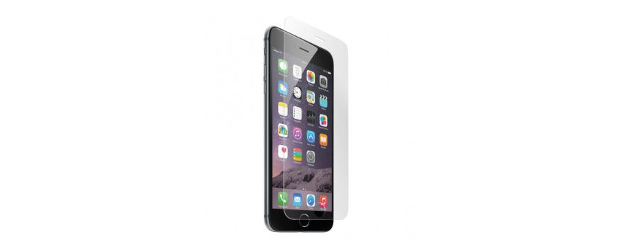 Films Apple iPhone 7 / 7 Plus