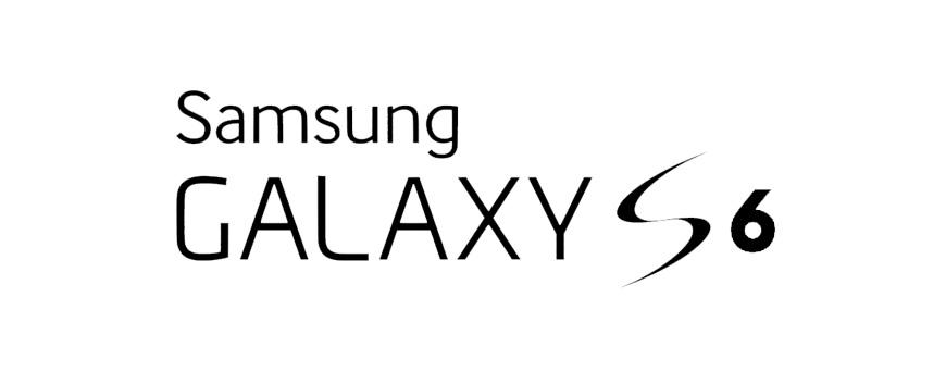 Galaxy S6 / S6 Edge / S6 Edge Plus