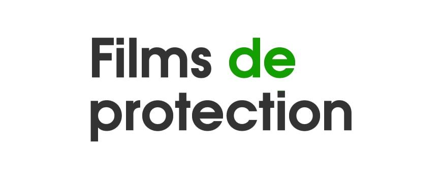 Films de Protection